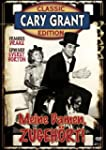 Cary Grant - Meine Damen, zugeh�rt