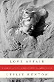 img - for Love Affair book / textbook / text book