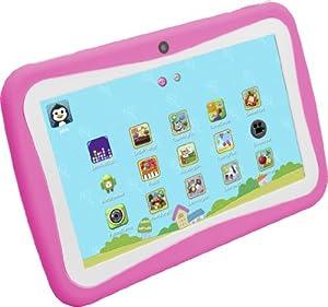 kinderspiele android tablet