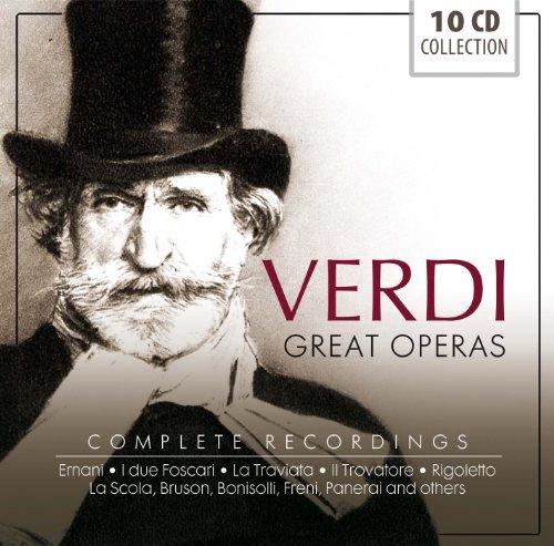 verdi-greatest-operas