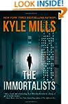 The Immortalists