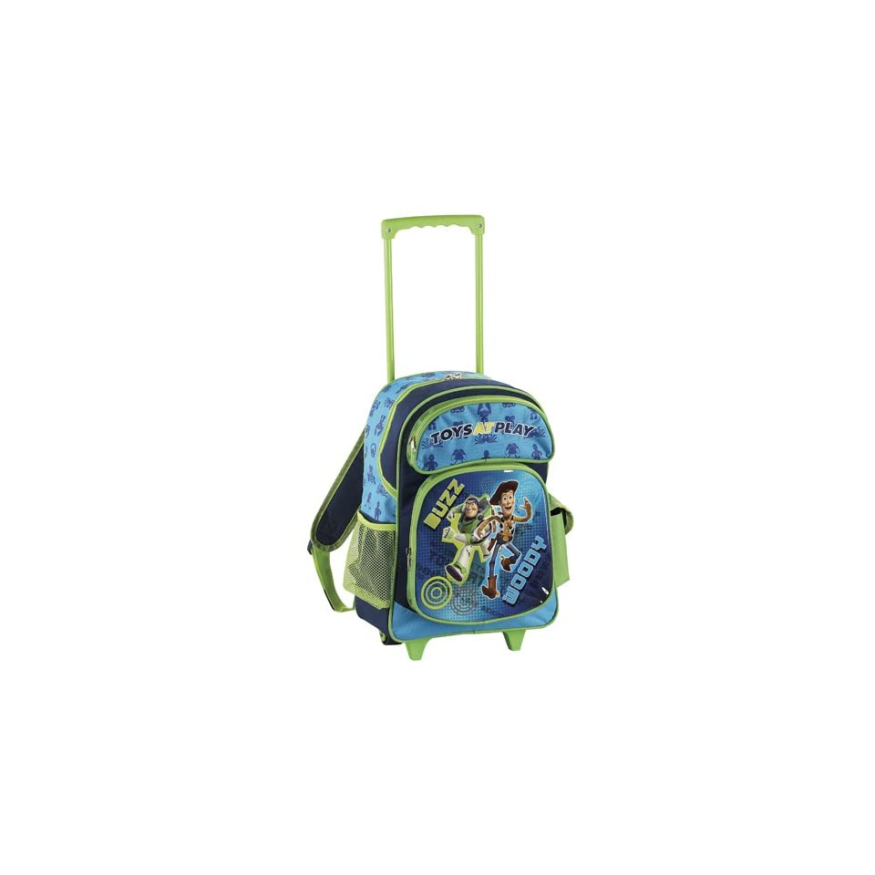 346ece09e979 Boys Disney Collection by Heys