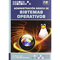 Administración Básica de Sistemas Operativos