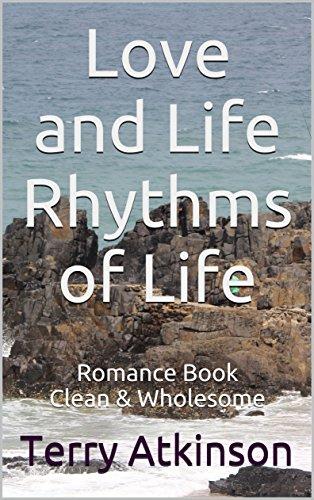 Book: Life's Rhythms by Terry Atkinson