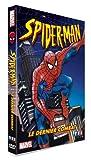 echange, troc Spider-Man - Le dernier combat