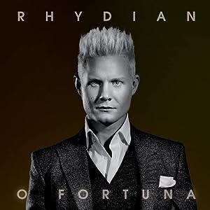 O Fortuna by Sony