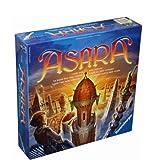Asara Family Game