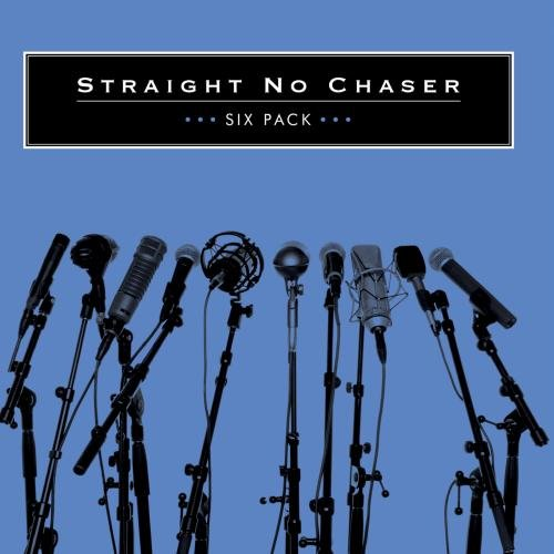 Six Pack (EP) (Straight No Chaser compare prices)