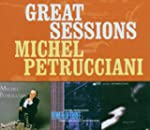 Michel Petrucciani: Great Sessions