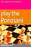 img - for Play the Ponziani (Everyman Chess) book / textbook / text book