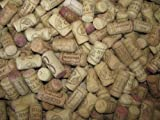 75 , RECYCLED, Premium Corks, USED, Natural, Wine Corks, Lengths, of ,corks, vary, but, ARE, ABOUT, 1-1/4