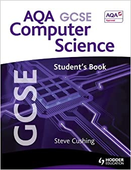 List of computer science engineering books