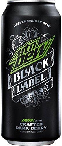 16-oz-mountain-dew-black-label-12-pk
