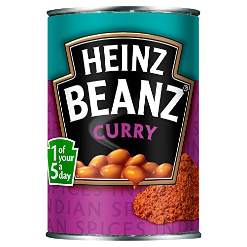heinz-baked-beans-in-curry-sauce-390g