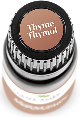 Thyme-Thymol-Essential-Oil-100-Pure-Undiluted-Therapeutic-Grade