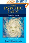 The Psychic Tarot Oracle Cards: a 65-...