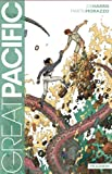img - for Great Pacific Volume 1: Trashed! TP book / textbook / text book