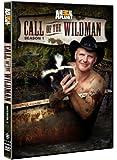 Call of the Wildman: Season 1