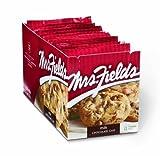 Mrs. Fields Cookies, Milk Chocolate Chip, 12-Count Cookies (Pack of 2)