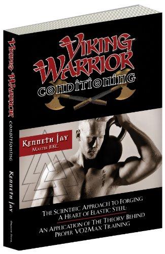 Viking Warrior Conditioning