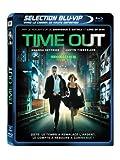 echange, troc Time Out [Blu-ray]