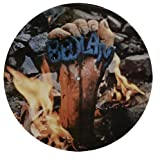 Bedlam (Picture Disc)