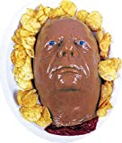 Costumes For All Occasions Qa94 Jiggle Wiggle Face