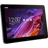 "ASUS Transformer Pad TF103-A1-BK 10.1"" Tablet PC - Intel Atom 1.3GHz 1GB 16GB Storage WiFi Android 4.4 KitKat (Certified Refurbished)"