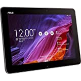 "ASUS Transformer Pad TF103-A1-BK 10.1"" Tablet PC - Intel Atom 1.3GHz 1GB 16GB Storage WiFi Android 4.4 KitKat (Certified Refurbished)"