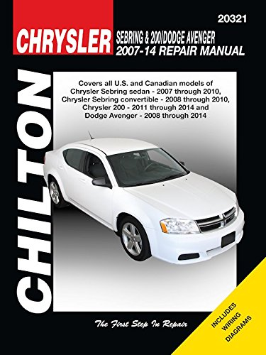 chrysler-sebring-200-dodge-avenger-automotive-repair-manual-2007-14