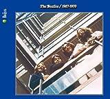ザ・ビートルズ1967-1970 (紙ジャケット仕様)
