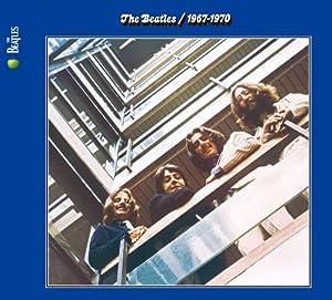 Beatles 1967-1970 [Remastered]