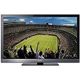 "Sony BRAVIA KDL-32EX605AEP 81,3 cm (32 Zoll) LED-Backlight-Fernseher (Full-HD, DVB-T/-C/-S2) schwarzvon ""Sony"""