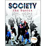 VangoNotes for Society: The Basics, 9/e | John J. Macionis