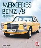 Mercedes-Benz /8