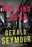 The Walking Dead: A Thriller