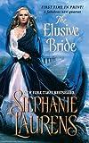 The Elusive Bride (The Black Cobra Quartet Book 2)