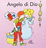 img - for Angelo di Dio book / textbook / text book