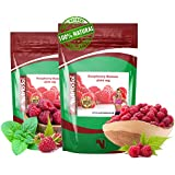 ★CYBER MONDAY SPECIAL★ 60 x Nutriodol Raspberry Ketone Tablets - Extreme Strength 4000mg ★ 60 Days No Hassle Money Back Guarantee ★ Weight Loss Diet Pills For Men & Women, Formulated To Target Fat And Speed Up Metabolism, Easy To Swallow Tablets, Appetite Suppressant, 100% Natural, Suitable for Vegetarians or Vegans.