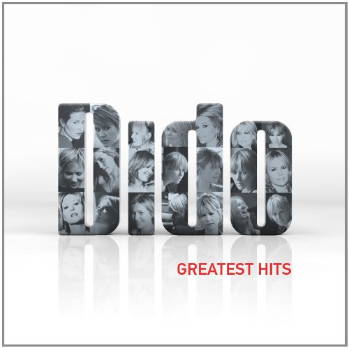 Dido-Greatest Hits-2013-C4 Download