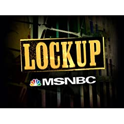 Lockup Extended Stay: Santa Rosa Season 1
