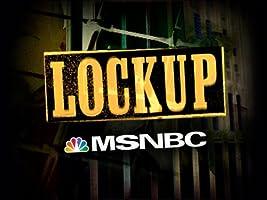 Lockup Extended Stay: Santa Rosa Season 1