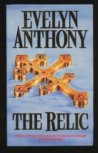 the-relic