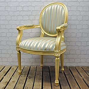 home homeware furniture furniture bedroom furniture chairs stools