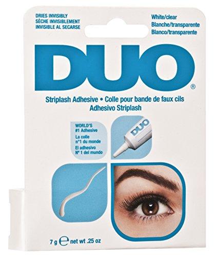 ardell-duo-striplash-adhesive-7g-025oz