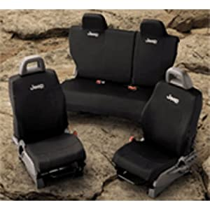 2007 2010 jeep compass jeep patriot seat. Black Bedroom Furniture Sets. Home Design Ideas