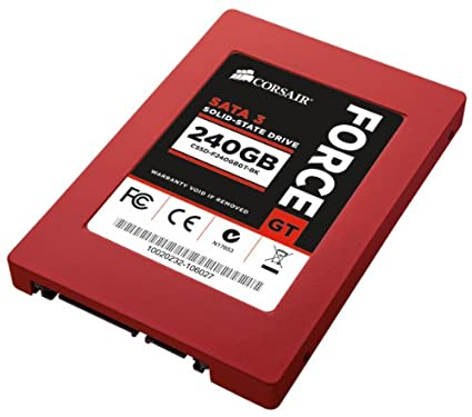 Corsair-GS-240-GB-(CSSD-F240GBGS-BK)-Internal-Hard-Disk