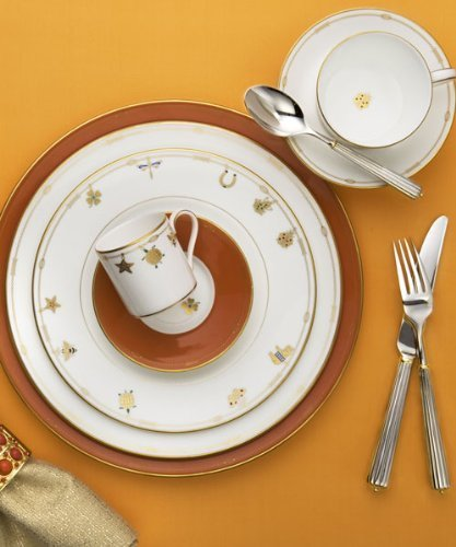 monique-lhuillier-for-royal-doulton-charms-5-piece-place-setting-by-royal-doulton