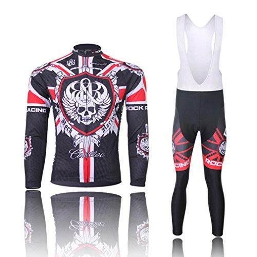 sniys-outdoor-sports-quick-dry-winter-mens-cycling-long-sleeve-jerseys-bike-clothing-and-pants-via-b