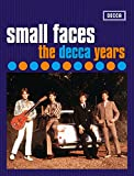 The Decca Years 1965